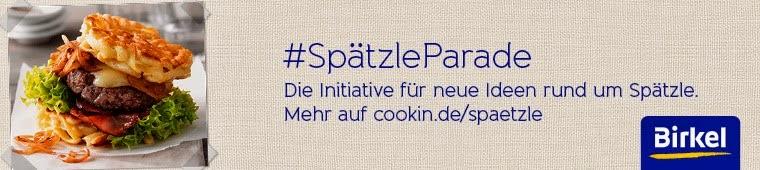 http://cookin.de/info/spaetzle/