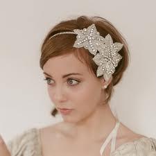 Descubre los peinados de novia con pelo corto 2016 y  - Peinados Para Bodas De Pelo Corto
