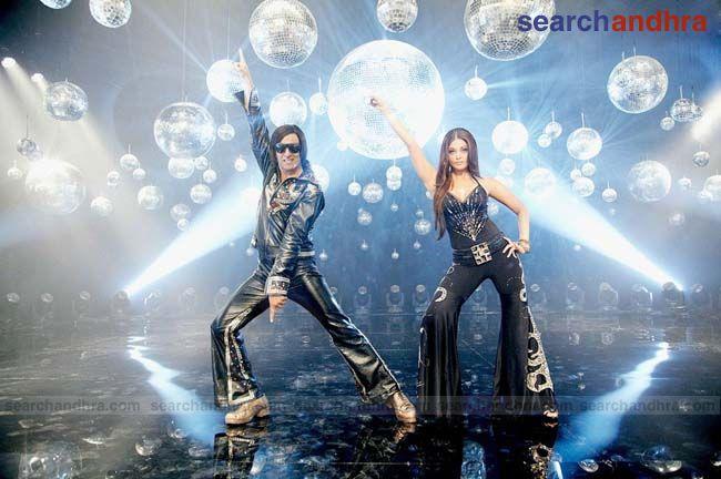 iMovieWap.Com - Free Download Latest Hollywood Hindi ...