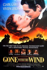 Watch Gone with the Wind (1939) Movie Online