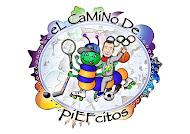 eL CaMiNo De PieFcitos