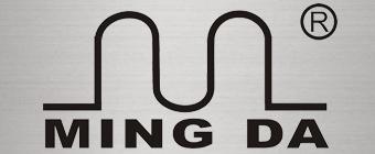 Ming Da