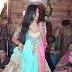 Shweta Tiwari's Sangeet Ceremony Event