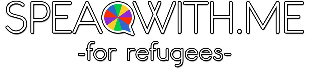 Die online Sprachlernplattform für Flüchtlinge und Deutsche