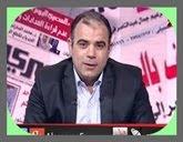 - برنامج  كلام جرايد مجدى طنطاوى - حلقة يوم  الإثنين 3-8-2015