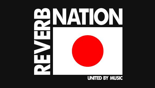 Reverbnation_photo