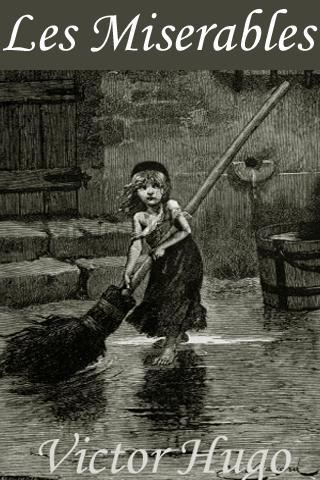 Les Misérables - Victor Hugo - Google Books