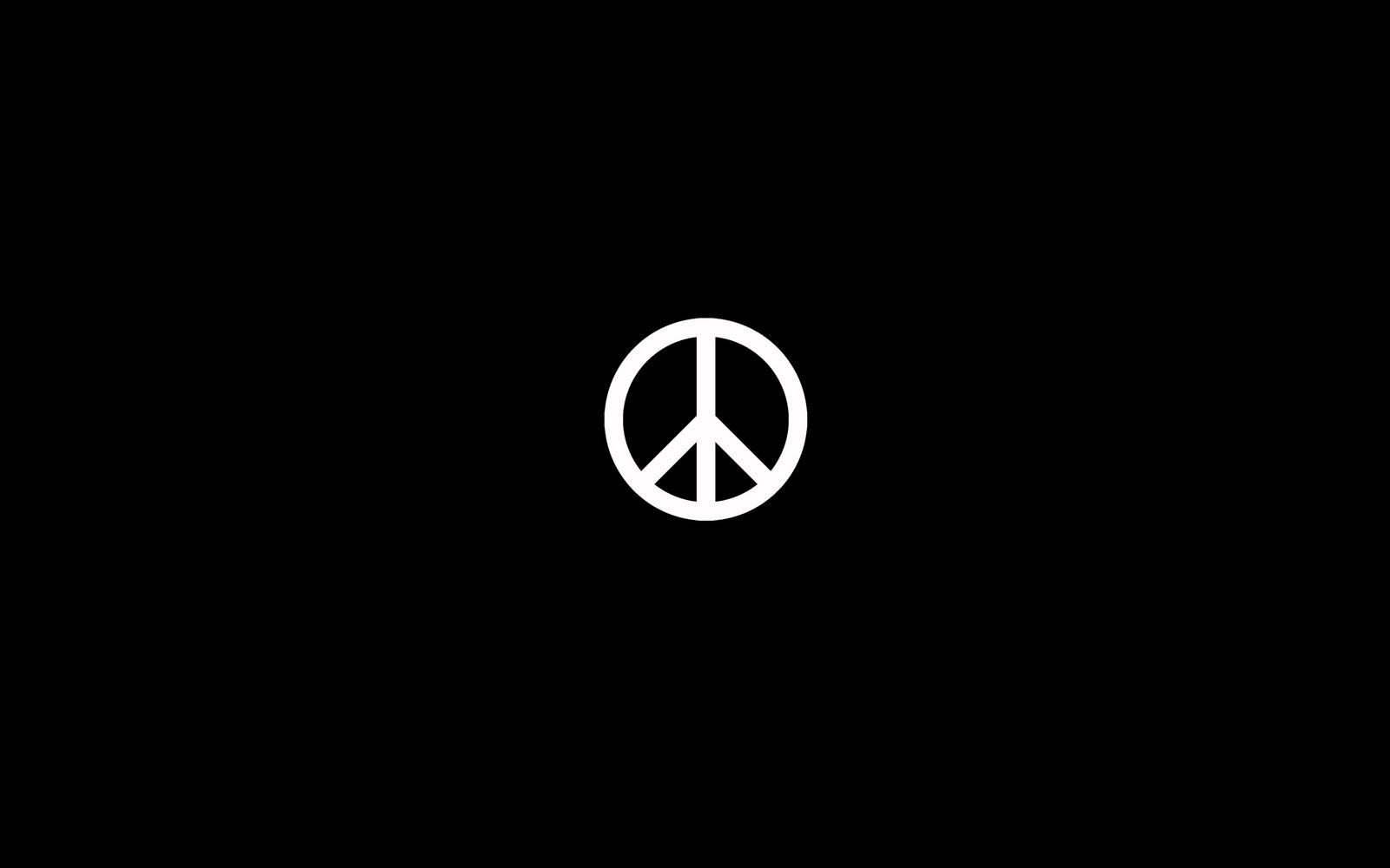 http://3.bp.blogspot.com/-WmCHRoQ983Y/Tm0SbseA6aI/AAAAAAAAINI/_R0I7zml5SM/s1600/peace_symbol_wallpaper_by_padguy-d36wwoc.jpg