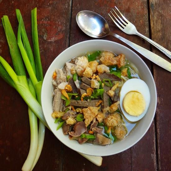 lapaz batchoy, pork recipes pinoy, filipino recipe, la paz batchoy iloilo, how to make la paz batchoy, ingredients of la paz batchoy