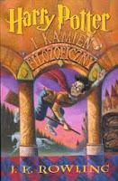 http://anikateraa.blogspot.com/2013/12/harry-potter-i-kamien-filozoficzny.html