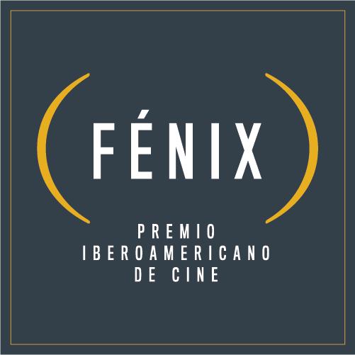 FÉNIX Premio Iberoamericano de Cine 2014 en el Teatro de la Ciudad Esperanza Iris