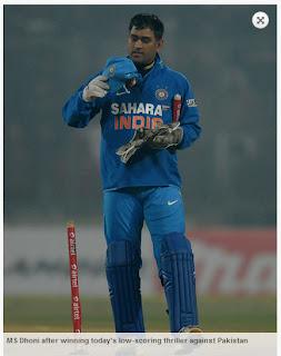 MS-Dhoni-INDIA-v-PAKISTAN-3rd-ODI