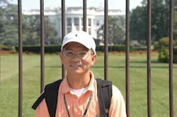 Photo of Ngô Đình Duy