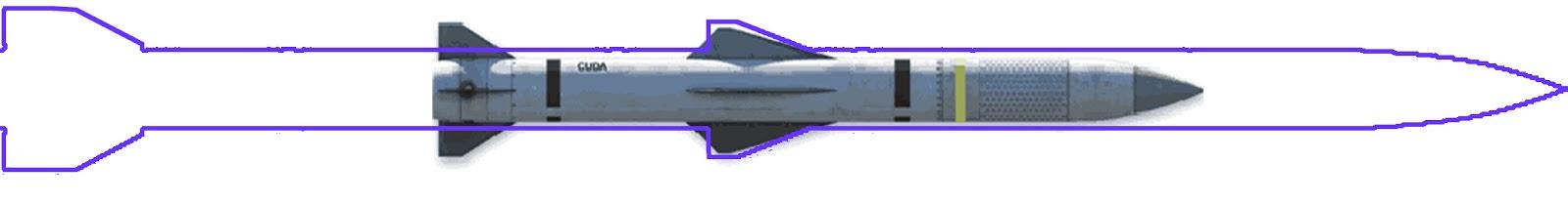 http://3.bp.blogspot.com/-WmHdON4q_18/UMgAQdFnCbI/AAAAAAAAB-Y/IgrsB4jEniI/s1600/AIM_120-CUDA-Compare-Size.jpg