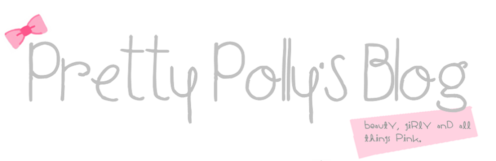 http://www.prettypollysblog.co.uk/