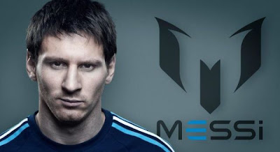 FOTO LIONEL MESSI 2012       Foto Lionel Messi 2012 | Kumpulan Gambar Lionel Messi Terbaru