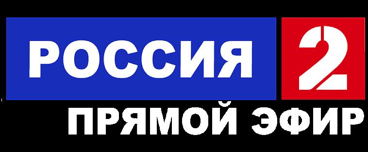 КЛИКНИТЕ НА ФОТО