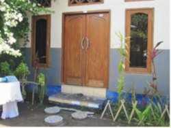 Hotel Murah Lombok - Harmony Inn