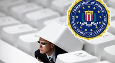 Tecnologia e informatica Securedownload