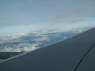 fotos+ala+avion+aereas