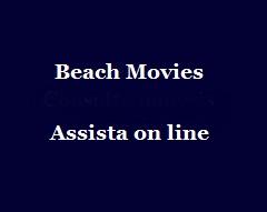 Filmes de Praia