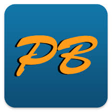 PB Technology BYOD suppliers
