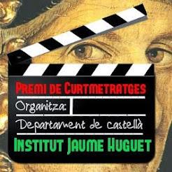 Blog Premios Audiovisualesde