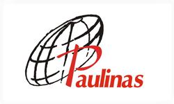 http://www.paulinas.pt/
