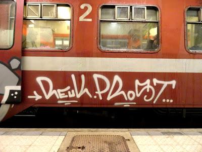 Reuk Prost