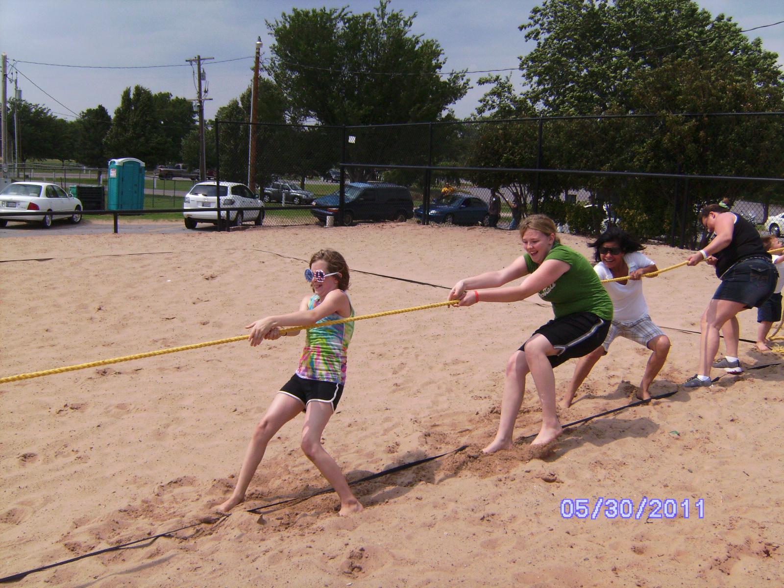 college essays college application essays volleyball essay ideas volleyball mega essays beach volleyball essays