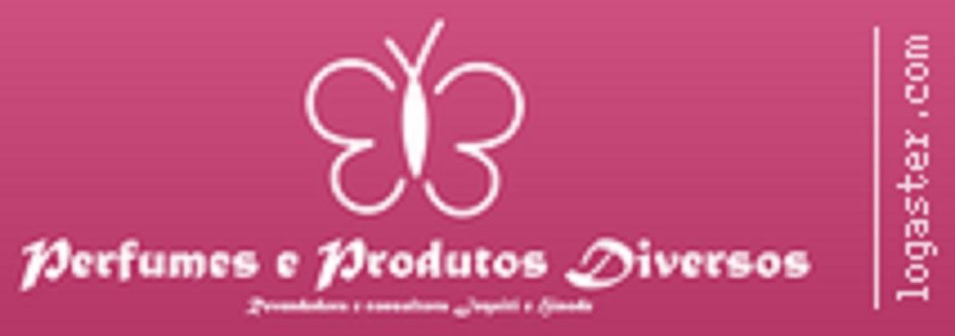 Perfumes e Produtos Diversos