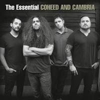 [2015] - The Essential (2CDs)