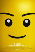 Beyond the Brick: A LEGO Brickumentary<br><span class='font12 dBlock'><i>(Beyond the Brick: A LEGO Brickumentary)</i></span>