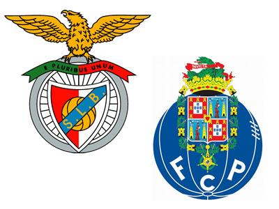 Benfica e FC Porto irão disputar final da Liga dos Campeões em Hóquei em Patins