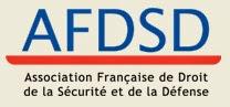 Membre de l'AFDSD