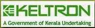 Kerala State Electronics Development Corporation Limited (KELTRON) Recruitment 2014 KELTRON Thiruvananthapuram Sr. Finance Officer and Engineer posts Govt. Job Alert