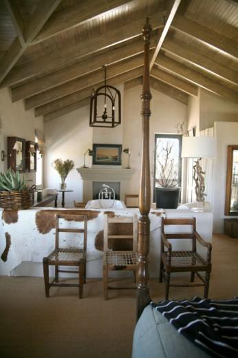 decoracion de interiores rustico colonial: colonial. – Interiores Creativos Blog – Interiores Creativos