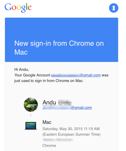 gmail account google sign up