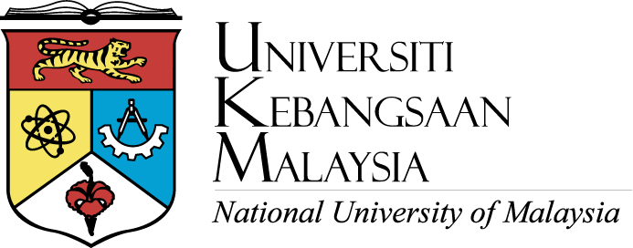 UKM : 28/8/2014 Detik Menuju UKM