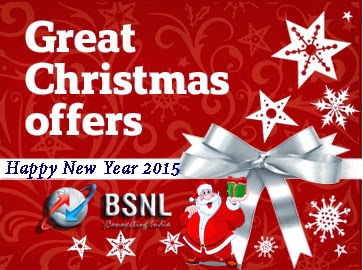 bsnl-christmas-new-year-offer-2015