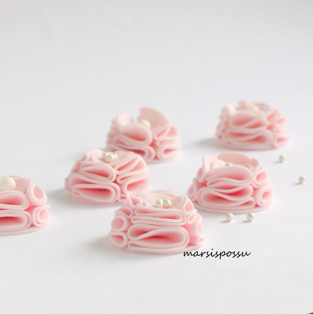 ruffleflowers