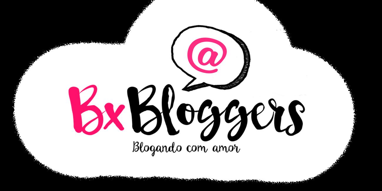 BxBloggers