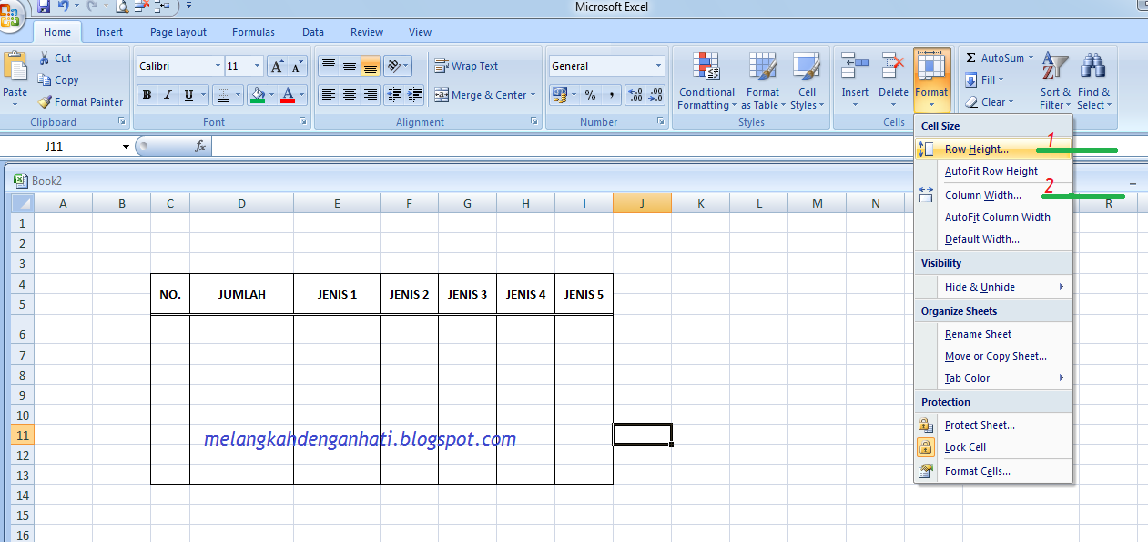 Excel, sheet, Ms. office, windows 7