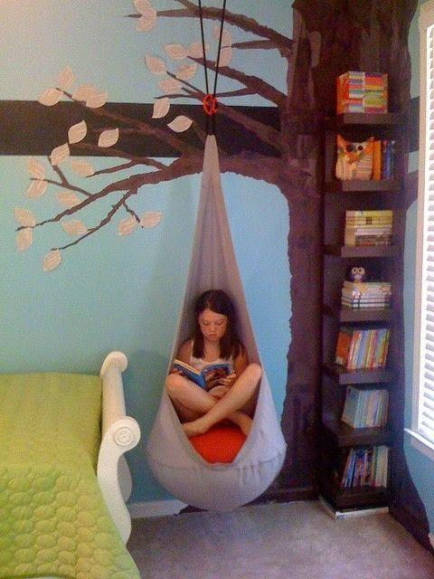libros lectura leemos compartimos