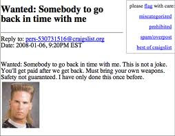 funny ugly craigslist ad photo