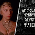 'American Horror Story: Hotel' - 5x08: 'The Ten Commandments Killer' (Inglés)
