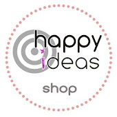 happy ideas