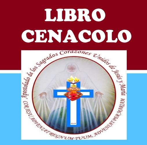 LIBRO CENACOLO