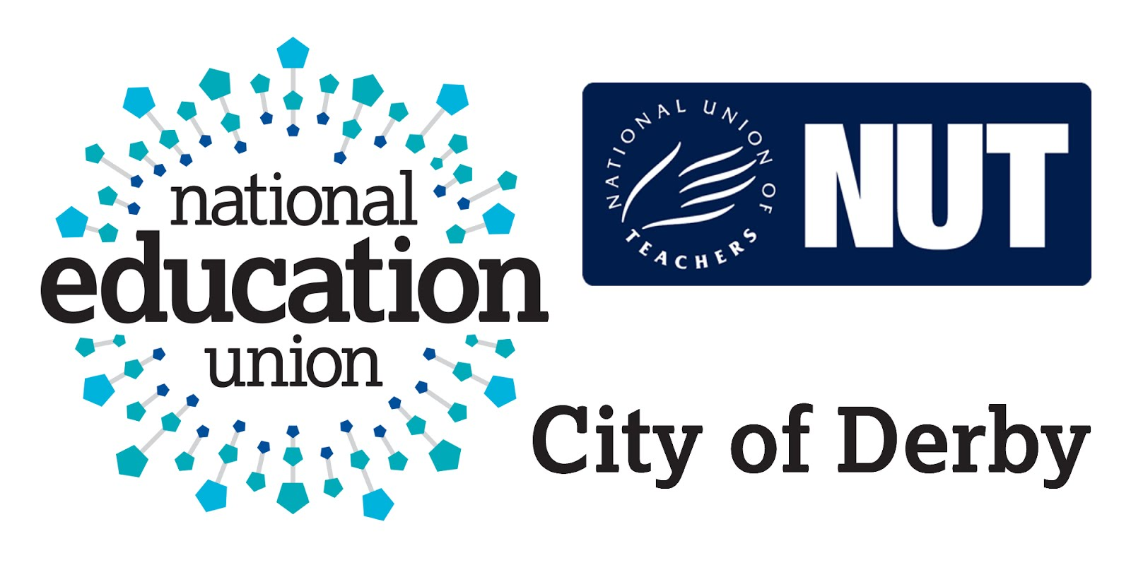 City of Derby National Education Union (NUT Section)
