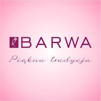 http://www.barwa.com.pl/